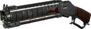 M.2187 Model IW