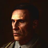 Richtofen Portrait BOIII