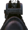 S12 iron sights BOII.png