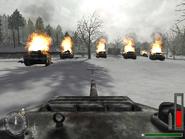 T-34 CoD