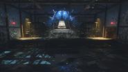 The Giant teleporter z-c 2