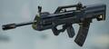 Type-25