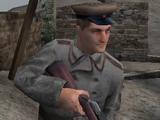 Комиссар (Сталинград)