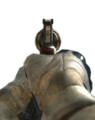 .44 Magnum Iron Sights MW3.png