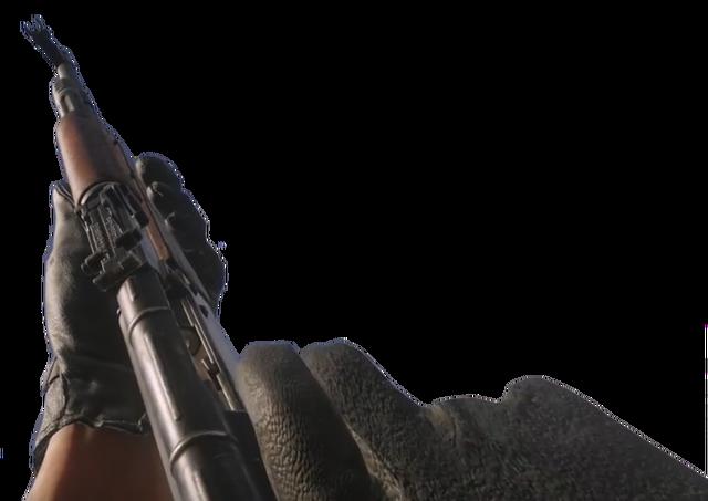File:AK-47 Cocking MWR.png
