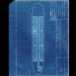 Crew Expendable minimap 2 CoD4
