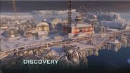 Discovery FS