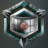 Hacker Medal AW