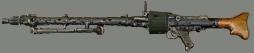 MG34 CoDUO