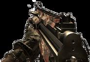 MP5K Urban MW2