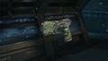 MR6 Gunsmith model Jungle Camouflage BO3.png