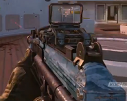 MSMC laser sight mms boii