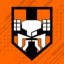 Maximum Firepower achievement icon BO3