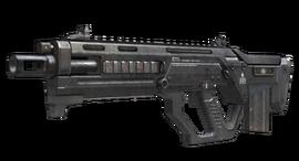 Menu mp weapons saritch big