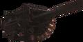 Mk 19 Mounted MW