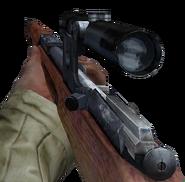 Mosinsniper 1