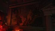 OracleTales Andromeda AncientEvil Zombies BO4