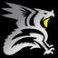 Rising Threat trophy icon IW