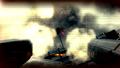 Działko przeciwlotnicze
