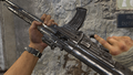 STG44 Inspect 2 WWII.png