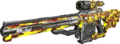 SVG-100 Firebrand BO3.png