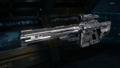 SVG-100 Gunsmith model Stock BO3.png