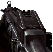 UMP45 s bt