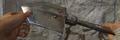 US Shovel Inspect 1 WWII.png