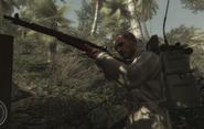 Мертвец стреляет