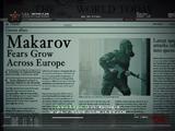 Ни слова по-русски/Интересные факты