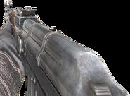 AK-47 CoD4