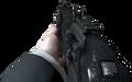 AK-74u MW3.png