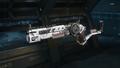 Argus Gunsmith model Battle Camouflage BO3.png