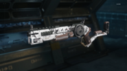 Argus Gunsmith model Battle Camouflage BO3