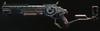 Argus menu icon BO4