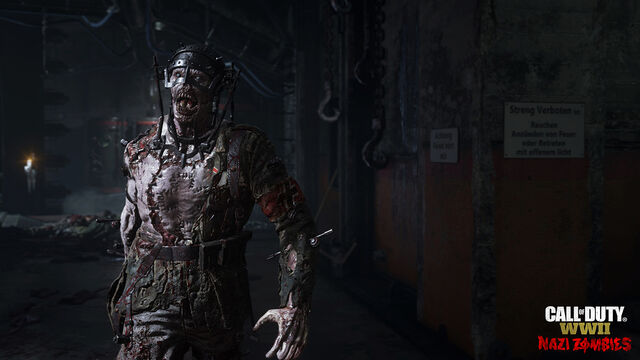 File:Army of the Dead Screenshot 3 WWII.jpg