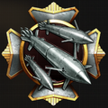 Call of Duty Black Ops 4 Награда Смертоносный град