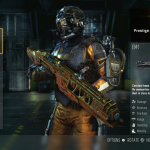 EM1 Champion Camo third person AW