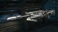 Gorgon Gunsmith model Silencer BO3.png