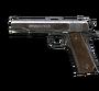 M1911ATH