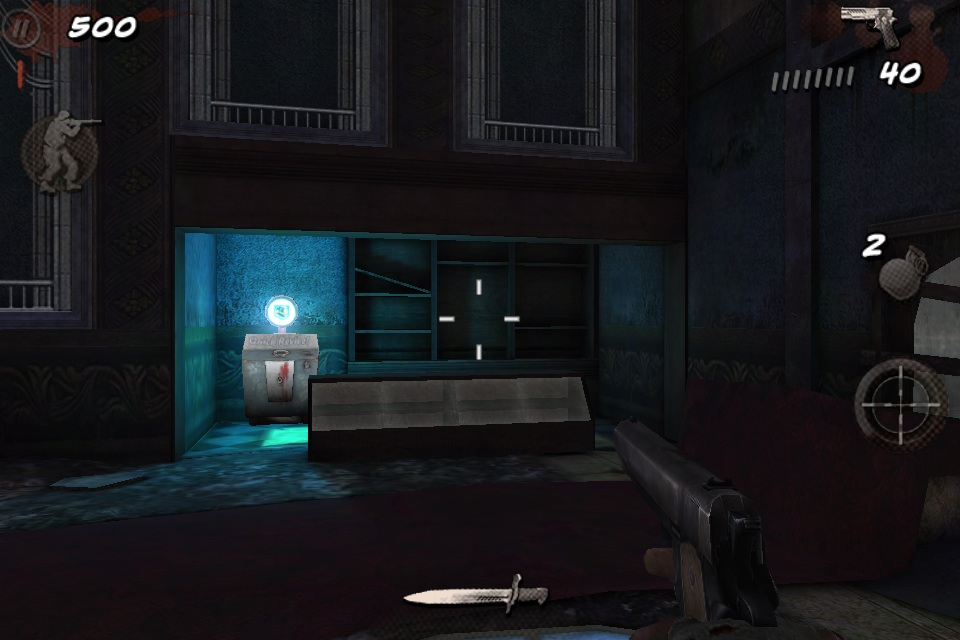 Black ops 4 hack tool | Call of Duty Black OPS 3 Hack Cheats