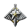 Prestige 2 multiplayer icon CoD