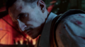 Richtofen in Trailer BO3.png