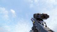 SVG-100 Rapid Fire BO3