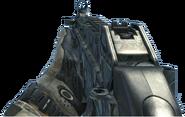 UMP45 Hex MW3