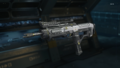 VMP Gunsmith model Long Barrel BO3.png