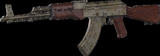 File:AK-47 Desert MWR.png