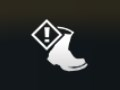 Amplify Perk Menu Icon CoDG