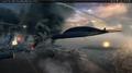 Black Ops II Launch Trailer 28