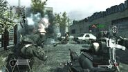 COD4Vacant